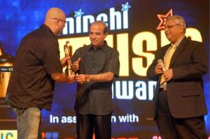 Mirchi_awards_raju_singh