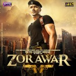 1457577043_zorawar-upcoming-punjabi-action-romantic-film-directed-by-vinnil-markan-produced-by-rajiee-m