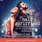 Half-Girlfriend
