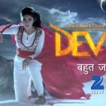 Maharakshak-Devi